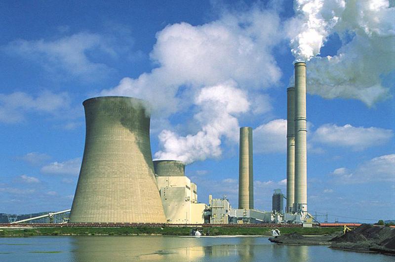 Hóa chất bảo trì tháp giải nhiệt là gì? giá bao nhiêu tiền?