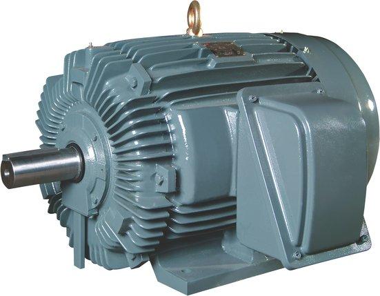 Động cơ Teco là gì? phân loại và ứng dụng động cơ Teco