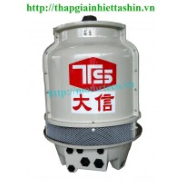 Tháp giải nhiệt Tashin 5RT tại Hà Nội
